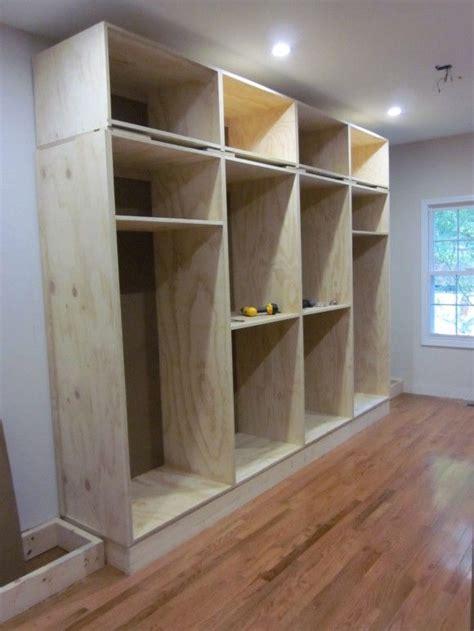 bathroom shelves ideas best 25 diy master closet ideas on sliding