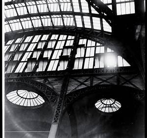 architecture | inkbluesky