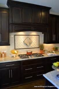 kitchen contemporary kitchen backsplash ideas with dark cabinets rustic home bar rustic