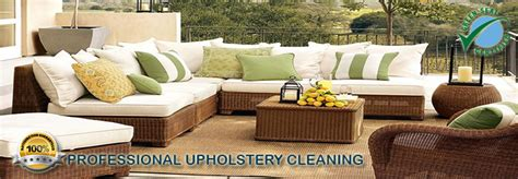 Upholstery Cleaning Los Angeles Ca by Upholstery Cleaning Los Angeles Top Local Cleaners