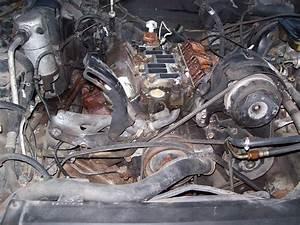 3400 V6 Engine Diagram Freeze Plugs