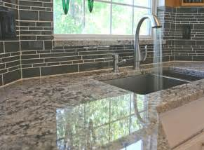 backsplash tile ideas for kitchen tile pictures bathroom remodeling kitchen back splash fairfax manassas design ideas photos va