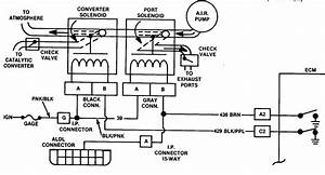 Diagram  Reversing Valve Wiring Diagram Full Version Hd
