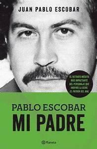 Los Escobar en Argentina. La familia de Pablo Escobar, hoy ...