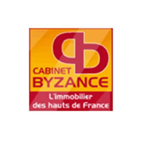 cabinet byzance vitry en artois projet d expert finances cr 233 dit immobilier orchies pr 234 t immobilier p 233 v 232 le