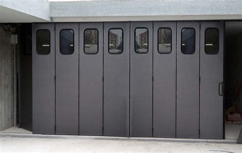 quanto costa fare una casa quanto costa una porta scorrevole telaio porta