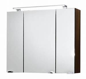 Spiegelschrank 80 Cm Breit : posseik 5681 78 spiegelschrank rima 80 cm breit walnu ~ Eleganceandgraceweddings.com Haus und Dekorationen