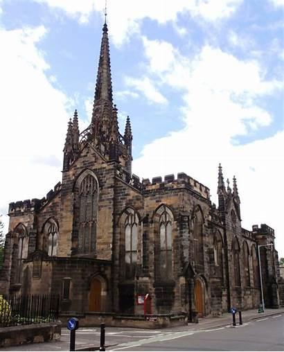Alloa St Church Mungo Parish Clackmannanshire