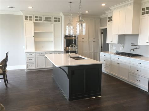 kleins carpentry  home remodeling fargo