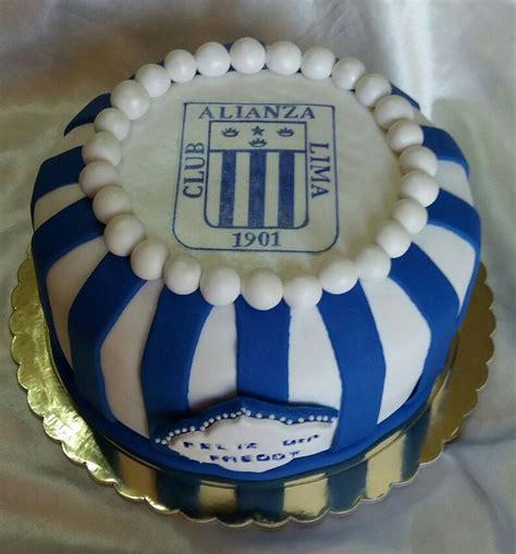 1000 about tortas para varones on cakes lima and tuxedo cake