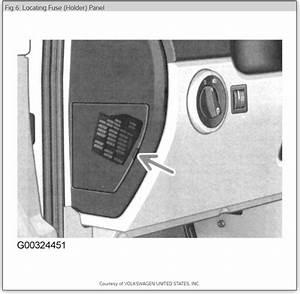 Alarm  Have A 2005 Citi Golf 1 4i  It Has A  Key Remote