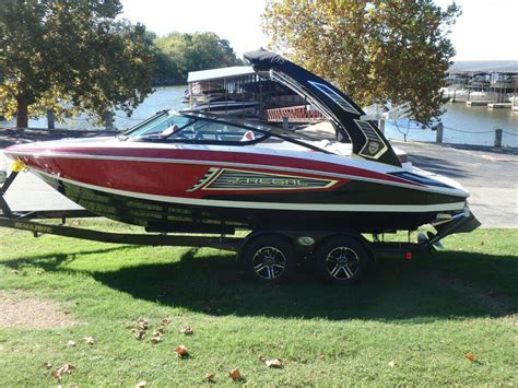 Regal Boats Price List by Regal 2100 Rx Surf Boats For Sale Boats