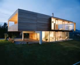 architektur studieren wo moderne architektur in der prärie häuser mit nachhaltigem design