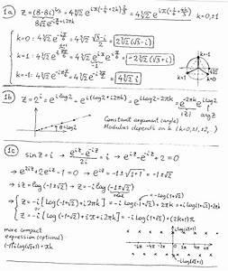 Math 332