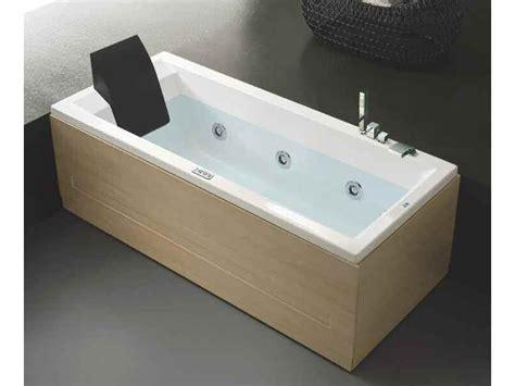 vasche da bagno hafro vasca da bagno idromassaggio era 170x75 collezione era by