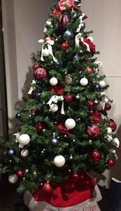 Geschmückte Weihnachtsbäume Christbaum Dekorieren : tannenbaum kaufen und in 7 schritten schm cken ~ Markanthonyermac.com Haus und Dekorationen