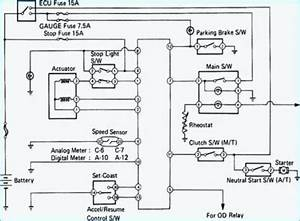 Wiring Harness Diagram For Pioneer Deh 150mp