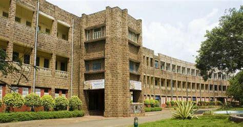 Coronavirus: Andhra University hostel turned into ...