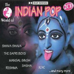 131 likes · 2 talking about this. World of Indian Pop - Various Artists | Songs, Reviews, Credits | AllMusic