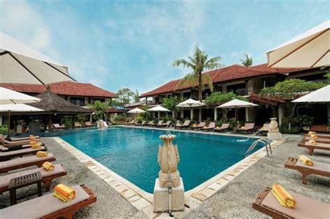 Legian Paradiso Hotel Au (a̶u̶$̶3̶9̶)