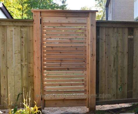 fence gate design images wood fence gate designs fence ideas