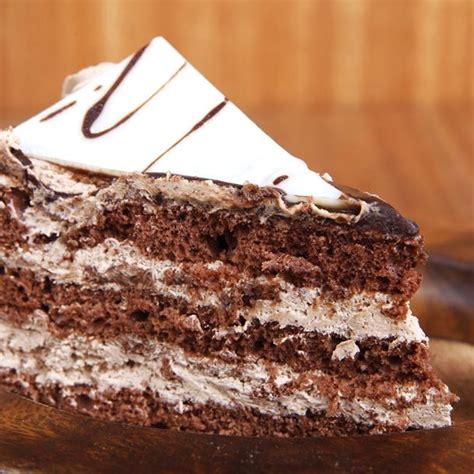 dessert chocolat blanc et noir recette g 226 teau au chocolat blanc et noir