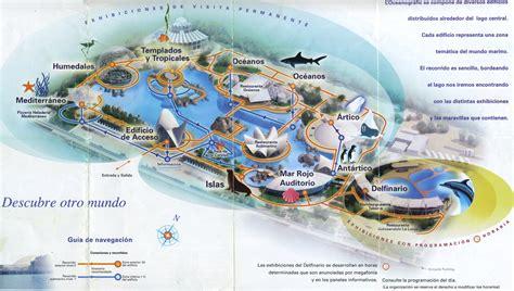 aquarium valence site officiel aquarium valence site officiel 28 images top 10 des plus grands aquariums du monde l