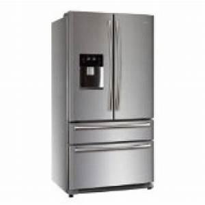 Acheter Un Frigo : comment bien choisir son r frig rateur am ricain ~ Premium-room.com Idées de Décoration