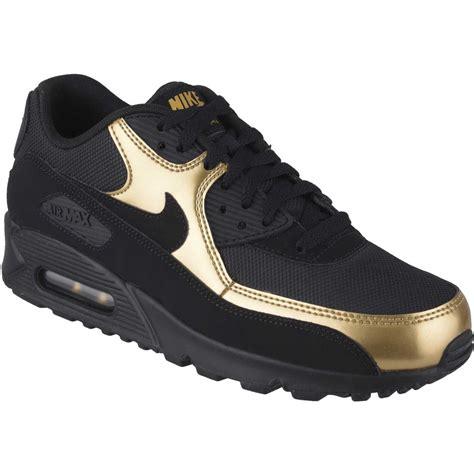 zapatilla de hombre nike naranja negro magistax ola ii tf 75231 botas de futbol calzado hombre jabtmch zapatilla de hombre nike negro dorado air max 90 essential platanitos