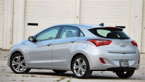 2020 Hyundai Elantra Wagon Colors, Release Date, Redesign