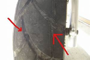 Temoin Pression Pneu : temoin usure pneu moto blog sur les voitures ~ Medecine-chirurgie-esthetiques.com Avis de Voitures