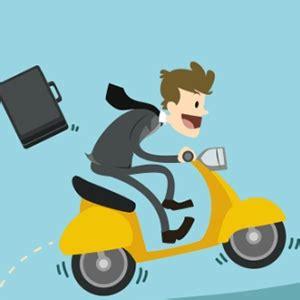 scooterverzekering zoeken vergelijk scooterverzekering