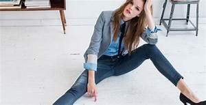 Welche Katzenrasse Passt Zu Mir : welche jeans passt zu mir ~ Lizthompson.info Haus und Dekorationen