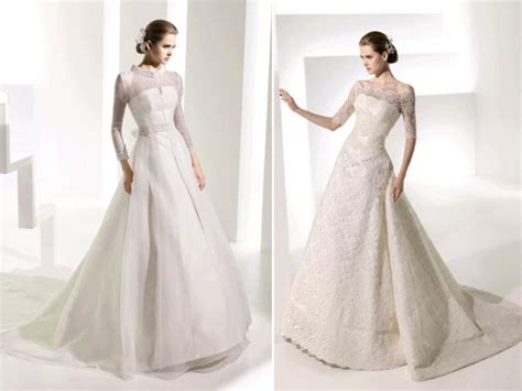 Get Kate Middleton's Bridal Gown (lookalike) For 0