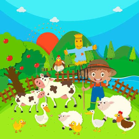 mountain farmer clipart   cliparts  images