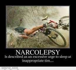 Narcolepsy Meme - epic fail in this meme memes car pictures