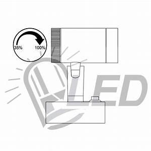 Welcher Dimmer Für Led : iws solar ag led lampe 12 volt mini aufbau spot ~ Markanthonyermac.com Haus und Dekorationen