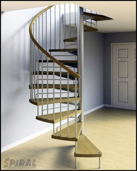 metal spiral staircase dimensions small spiral staircase design ideas grey wall and