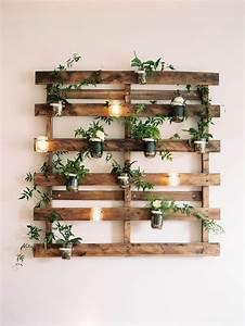 Wooden Decor Best 25 Rustic Wood Decor Ideas On Pinterest