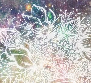 Astral Bloom