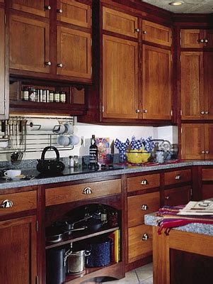 shaker kitchen cabinets 1000 ideas about inset cabinets on kitchen 5162