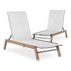 bryant 2 piece faux wood patio chaise lounge set target