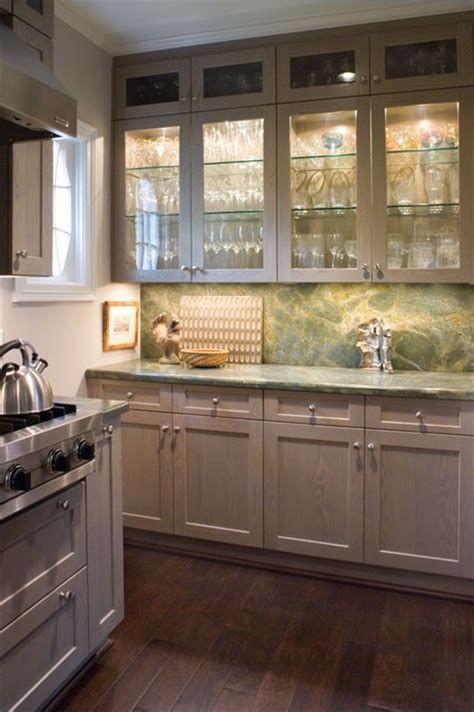 brookhaven cabinets replacement doors brookhaven cabinets parts replacement fanti blog
