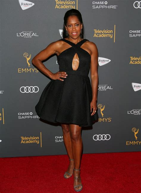 regina king evening sandals regina king  stylebistro