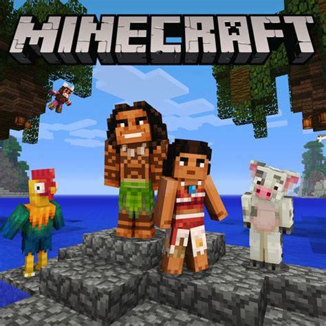 minecraft articles gamerheadquarters