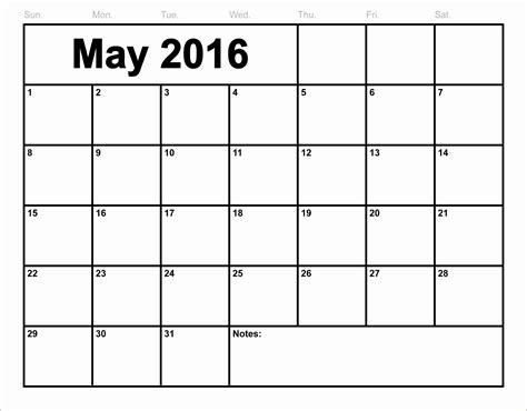 43+ Printable Check Register Calendar 2021  Pictures