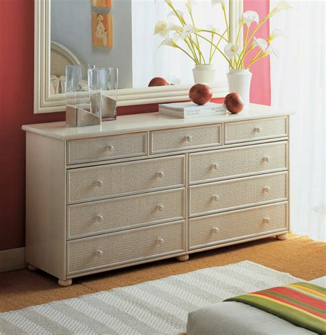 commode chambre blanche commode chambre commode large chambre adulte modern
