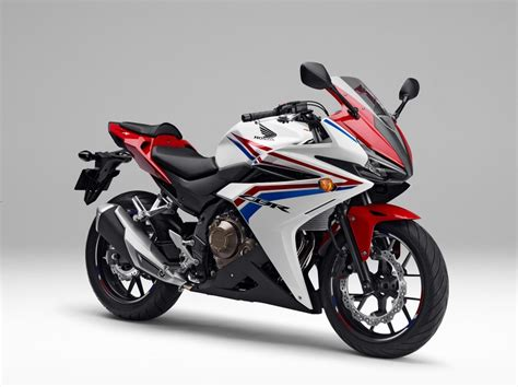 cbr indian bike upcoming cruiser sports bikes in india by 2016 indian