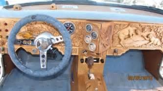 plymouth  rat rod station wagon  sale