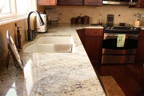 granite countertops front range stone countertops kitchen remodel